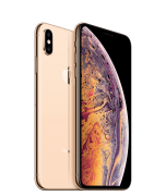 iphone-xs-gold_1