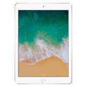 ipad-2018-gold-front_9