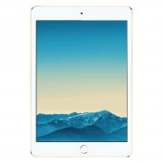 ipad-air-2-gold-front_14