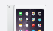 ipad-air-2-silver-small_1