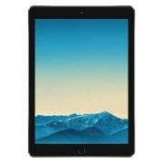 ipad-air-2-space-grey-front