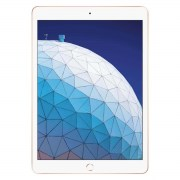 ipad-air-3-2019-gold-front_3