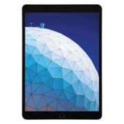 ipad-air-3-2019-space-grey-front