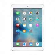 ipad-air-wifi-cell-silver-580x580_3_4