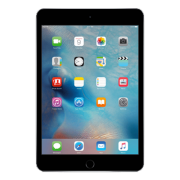 ipad-mini-2-space-grey_6