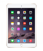 ipad-mini-3-goud_side_6