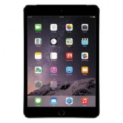 ipad-mini-3-space-grey