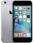 iphone-6s-plus-space-grey_3