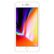 iphone-8-gold-front_2