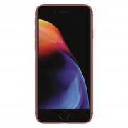 iphone-8-red-front_1