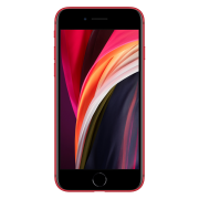 iphone-se-2020-red-front_1