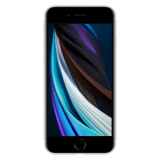iphone-se-2020-white-front_1