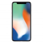 iphone-x-silver-front
