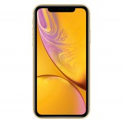 iphone-xr-yellow-front_1