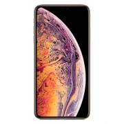 iphone-xs-gold-front
