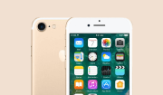 iphone_7_gold_4
