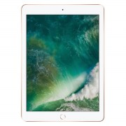 refurbished-ipad-2017-gold-front_7